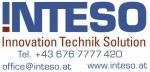 Inteso GmbH