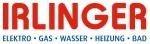 Konstantin Irlinger GmbH