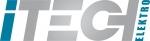 iTECH Elektro GmbH