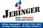 Jebinger GmbH & CO KG