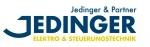 Jedinger&PartnerGmbH