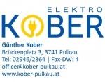 Elektro Kober