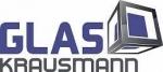 Glas Krausmann GmbH