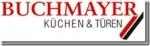 Küchen & Türen Buchmayer Manfred