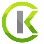KULTEC Solutions Gmbh