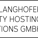 langhofer quality hosting and solutions gmbh