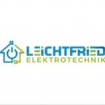 Leichtfried Elektrotechnik