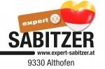 EXPERT Sabitzer Livingstyle GmbH.
