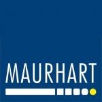 Maurhart & Co GmbH