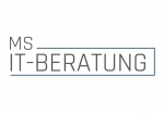 MS-IT-Beratung Markus Schatzdorfer