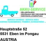 M-S-G Austria GmbH