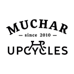 Muchar Upcycles