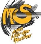 Musikhaus Schwaiger GmbH