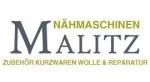 Malitz Näh- und Bügelmaschinen