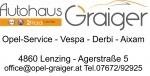 Autohaus Graiger GmbH