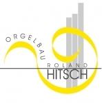 Orgelbau Hitsch Roland
