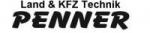 Penner Landmaschinen & KFZ Technik GmbH