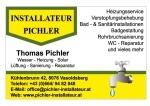 Installateur-Pichler