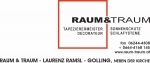 Raum & Traum, Laurenz Ramsl