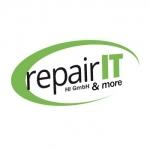 repairIT & more HI Gmbh