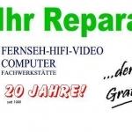 Ihr Reparaturfreund