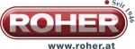 Anton Roher GmbH