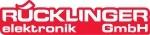 Rücklinger Elektronik GmbH