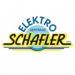 Gertraud Schafler GmbH