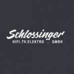 Schlossinger Gmbh, Red Zac