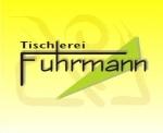 Tischlerei Fuhrman
