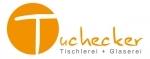Tischlerei Glaserei Tuchecker