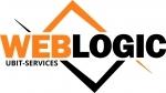 Weblogic UBIT-Services KG