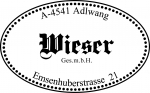 Wieser GmbH