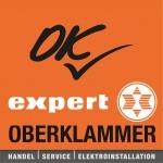 Elektro Oberklammer GmbH