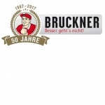 BRUCKNER Karosserie & Lackierung