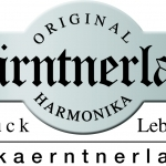 Kärntnerland Harmonikamanufaktur