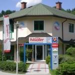 Peter Häusler GmbH - Haustechnik