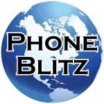 Phoneblitz