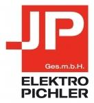 Johann Pichler Elektrounternehmen GesmbH