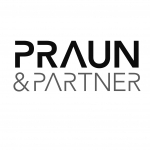Praun&Partner GmbH