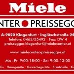 Preissegger GmbH