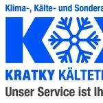 Kratky Kältetechnik GmbH