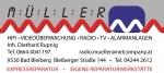 Radio Müller