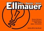 Elektro-Reparatur-Service Ellmauer
