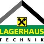 Raiffeisenverband Salzburg eGen Warenbetriebe