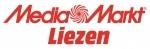 Media Markt Liezen TV-Hifi-Elektro GmbH