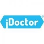 iDoctor GmbH
