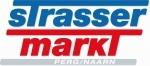 Strasser-Markt Handels GmbH