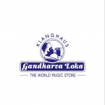 Gandharva Loka