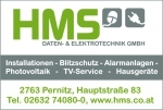 HMS Daten & Elektrotechnik GmbH